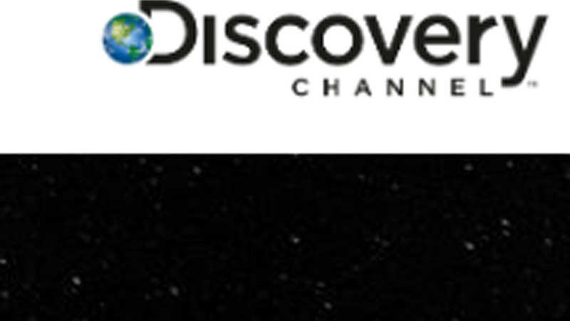 discovery channel: Discovery bullish on kids & original programming