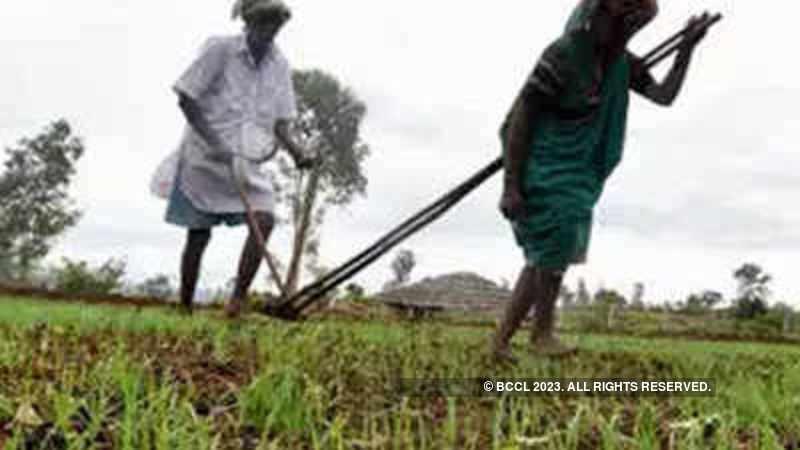 Pension Scheme for farmers: New scheme to provide social