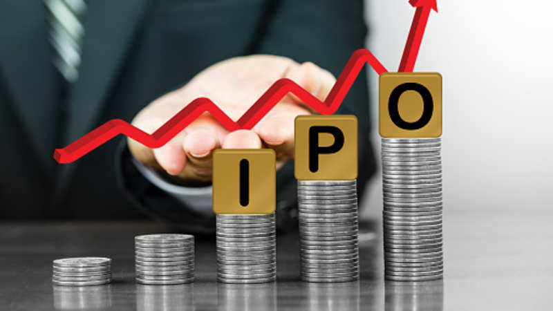 Indiamart IPO: Investors with a higher risk appetite may buy