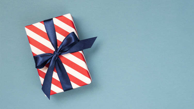 The Finance Act 2004 Introduced Section 562v For Taxing Gifts In Hands Of Recipient