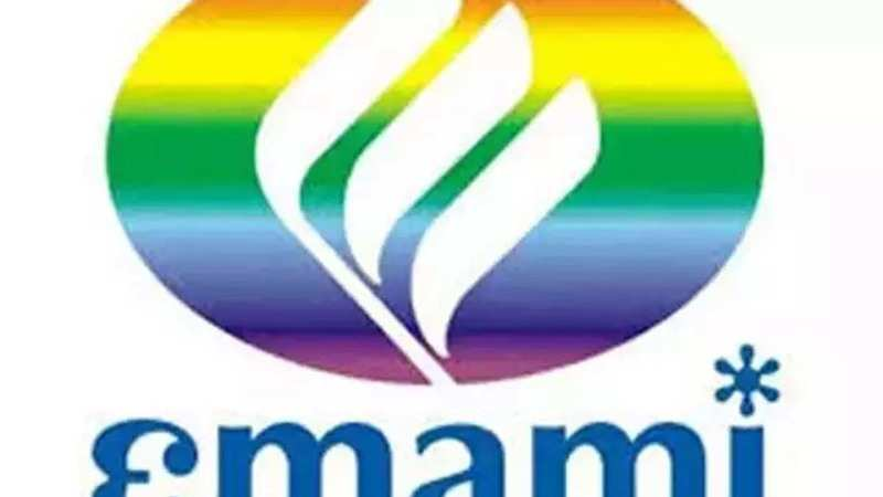 Emami's stake dilution to gain investor's confidence: Promoter - The