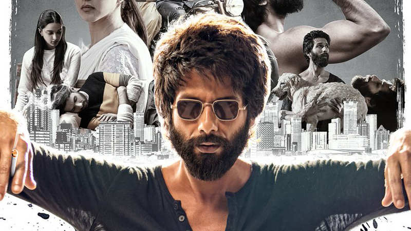 download mp4 hindi movie kabir singh