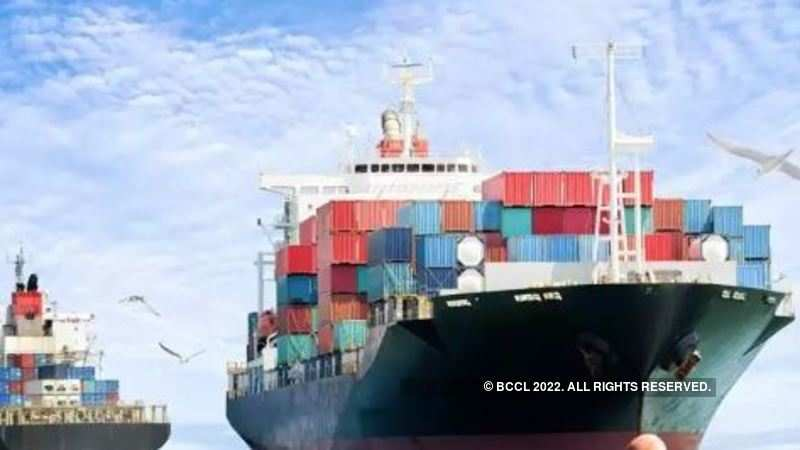 INSA urge govt to formulate shipping development policy - The