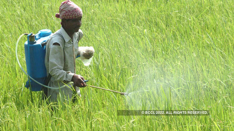 West Bengal launches free crop insurance scheme for farmers