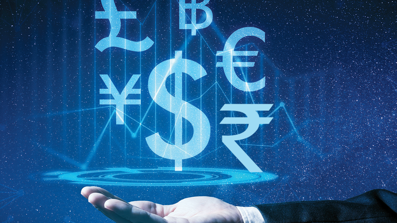Forex exchange: Will this new platform for retail foreign