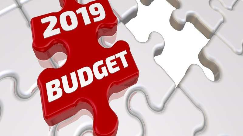 Here's what top mutual fund managers think about budget 2019
