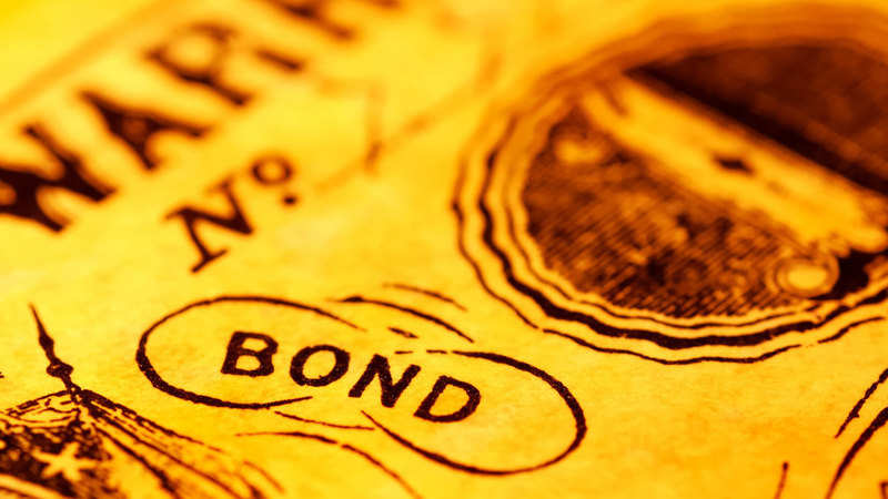 Image result for sovereign foreign borrowing
