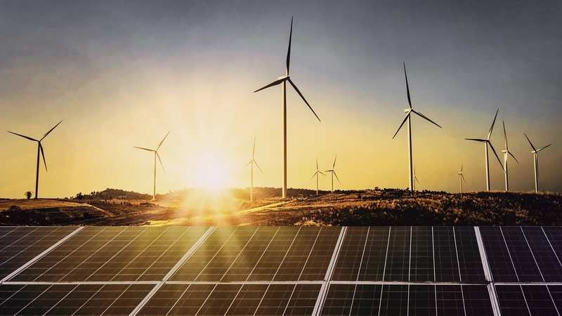 Renewable Energy Certificates: Green certificate sales down