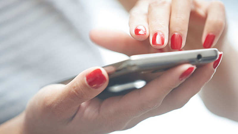 DoT: DoT likely to start tracking system for lost mobiles next month