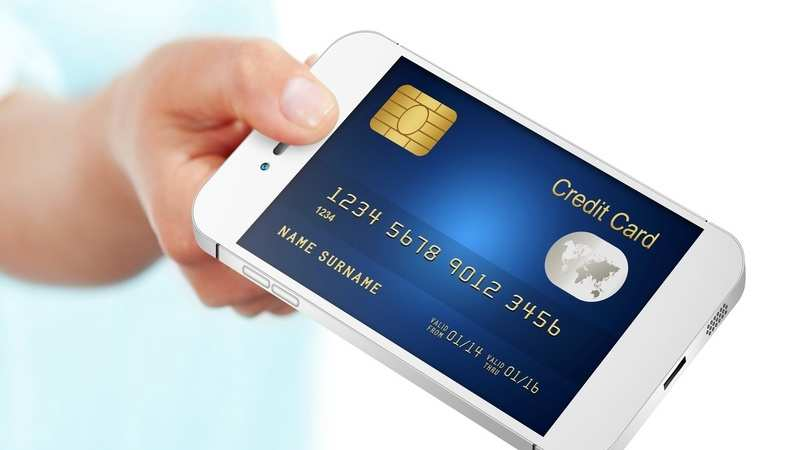 FinTech: No incentives left for banks to push digital pay