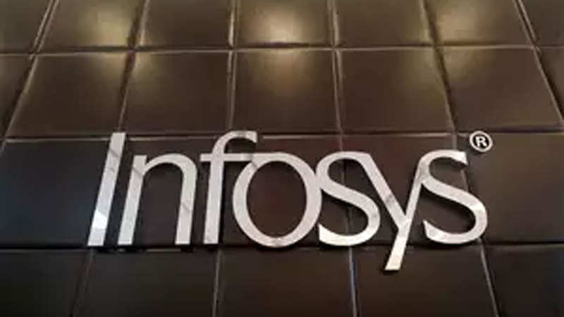 Infosys: More than 2,000 crorepatis in Infosys ranks abroad