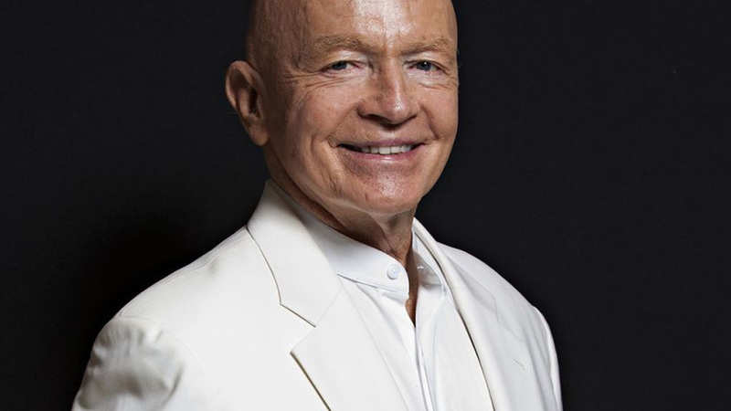 Hungry For Income? The Best—And Worst—Yield Plays For 2019 Mark Mobius: Overseas investors hungry for yields, Budget bond
