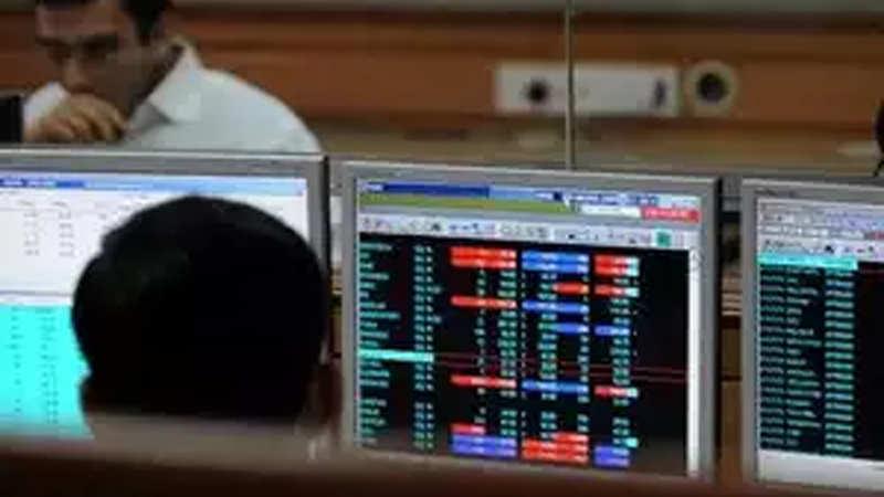 Indian Markets: Multiple economic headwinds cloud profit
