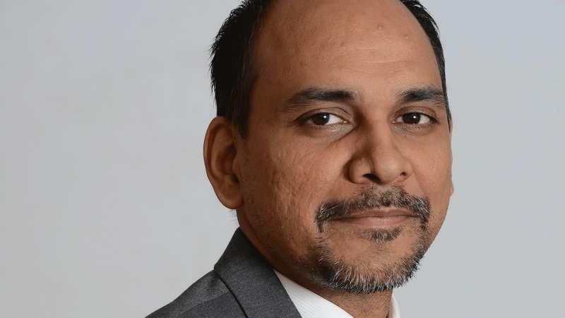 Siddhartha Khemka: Siddhartha Khemka's top 5 stocks in