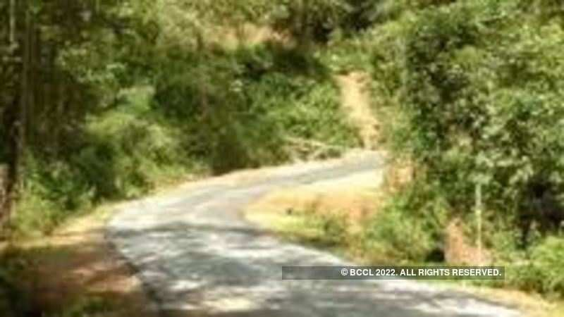 Government approves launch of third phase of rural road programme