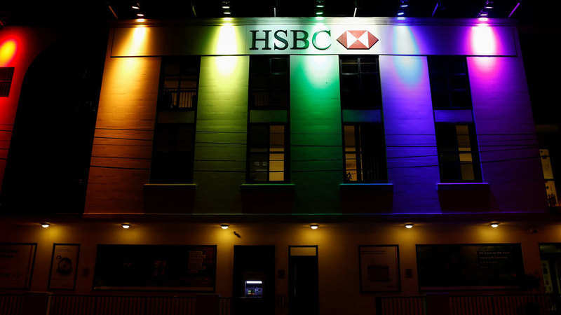 india share market: As Fed rate cut looms, HSBC favours China shares
