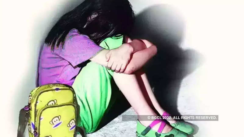 Child porn definition to be widened to curb crime - The ...