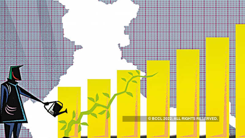 Indian Economy: India to overtake Japan to become 3rd