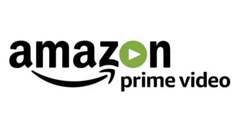 Amazon Prime Video, ZEE5 in talks for a platform deal' - The