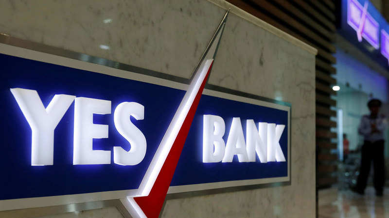 YES Bank: 4 PE players set to infuse capital in YES Bank