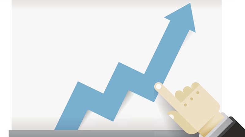 HDFC AMC Q1: HDFC AMC hits 52-week high on Q1 numbers