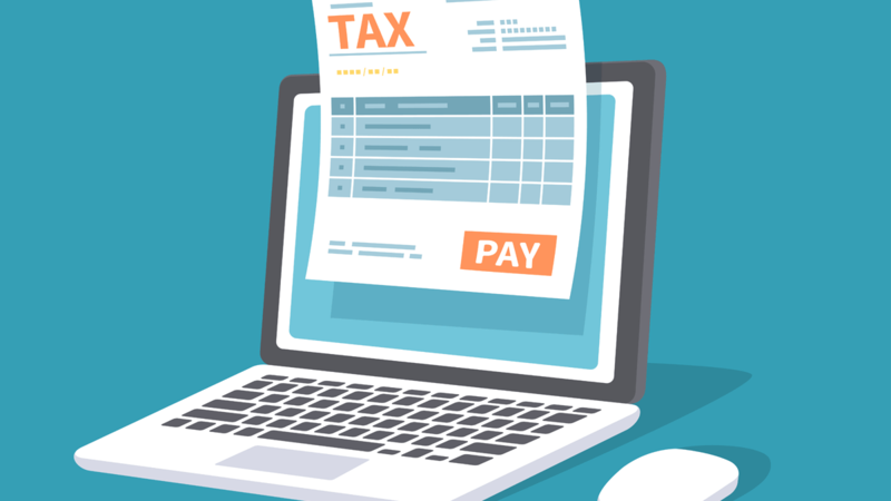 Income Tax Exemption: 10 salary components that can help