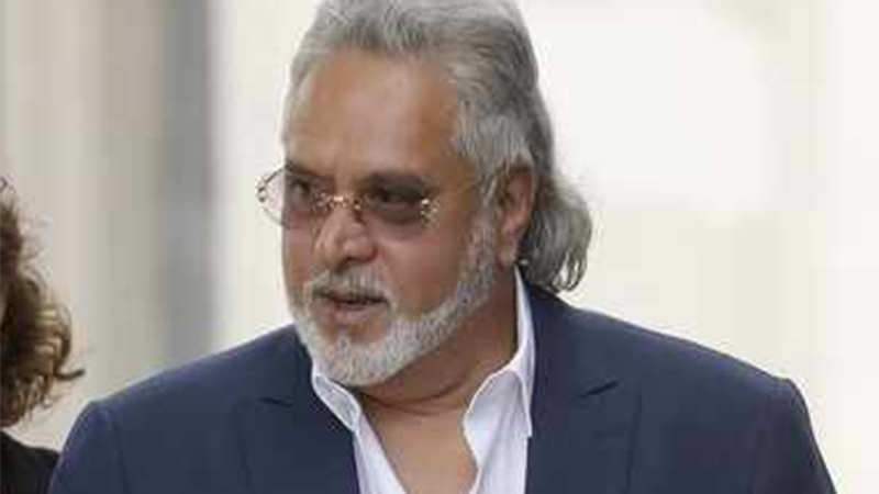 Ipo Calendar For February 2020 Vijay Mallya's UK High Court extradition appeal to be heard in