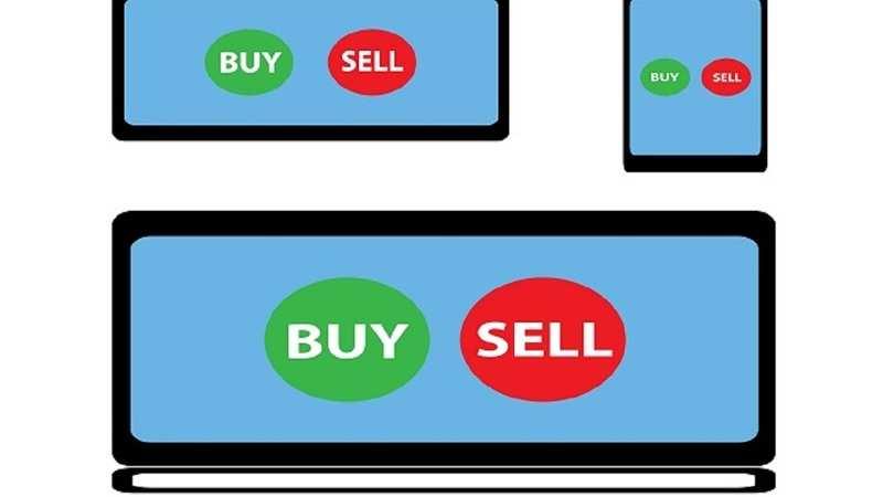 ACC Ltd : Buy ACC, target Rs 2,040: Motilal Oswal Financial