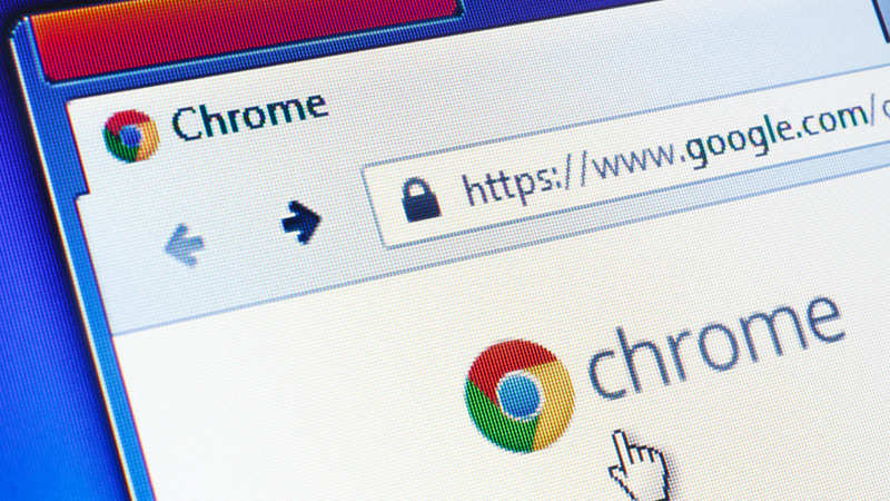 Chrome, Firefox browser extensions leaked millions of users