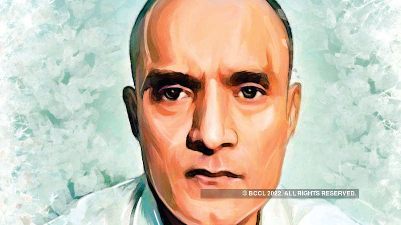 How India won Kulbhushan Jadhav's case against Pakistan at