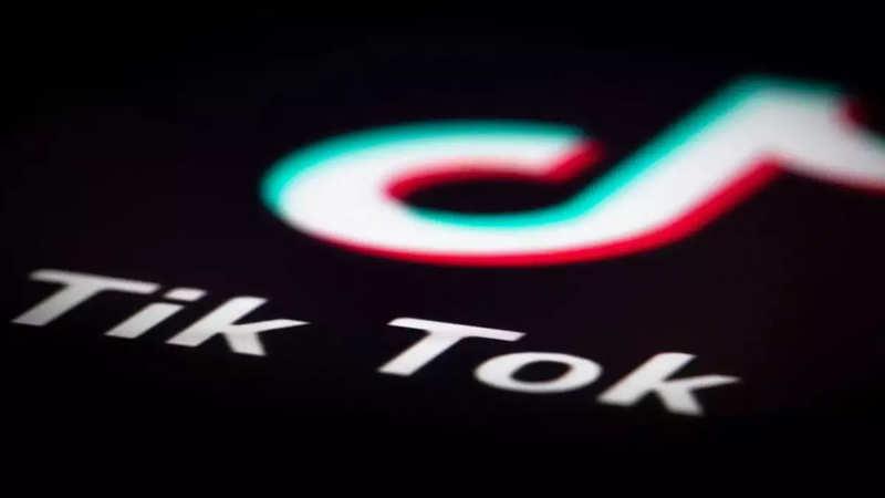 TikTok: Facebook has no choice but to topple TikTok in India