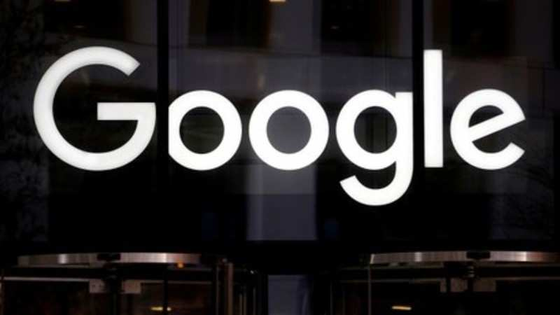 google: 'Wi-Spy' scandal: Google to pay $13 mn in settlement