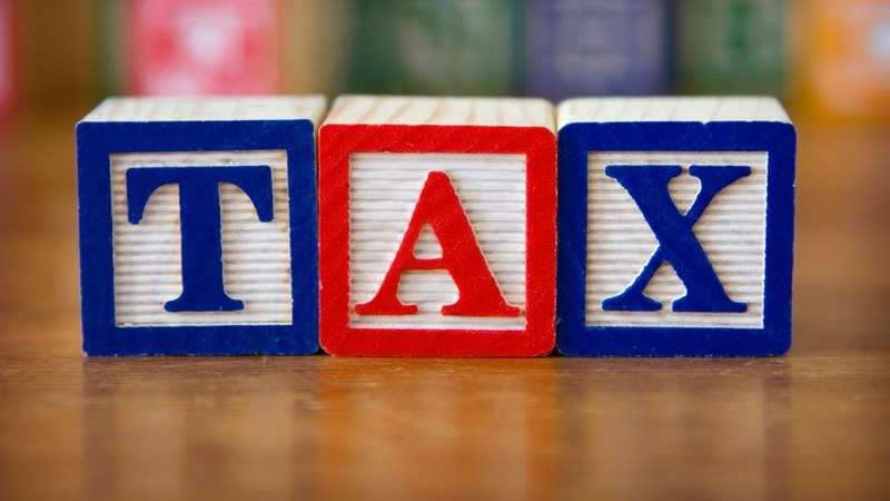 ITR e-filing password reset: 4 ways to reset your income tax