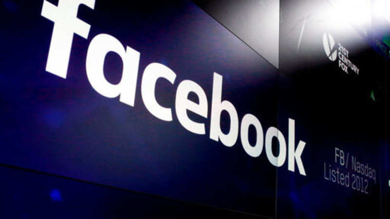 Time to bid adieu: Facebook removes Instant Games from