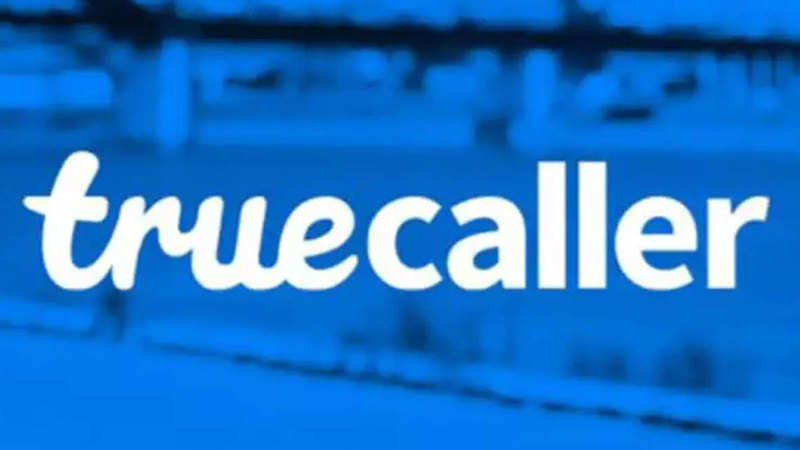Truecaller 'bug' starts automatic enrolment of users to UPI