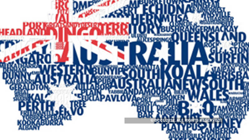 Australia Visa Programme: India to be included in