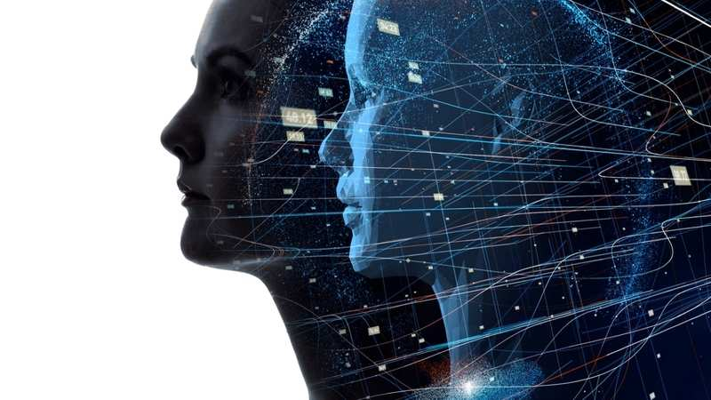 artificial intelligence: Let AI do the health check - The