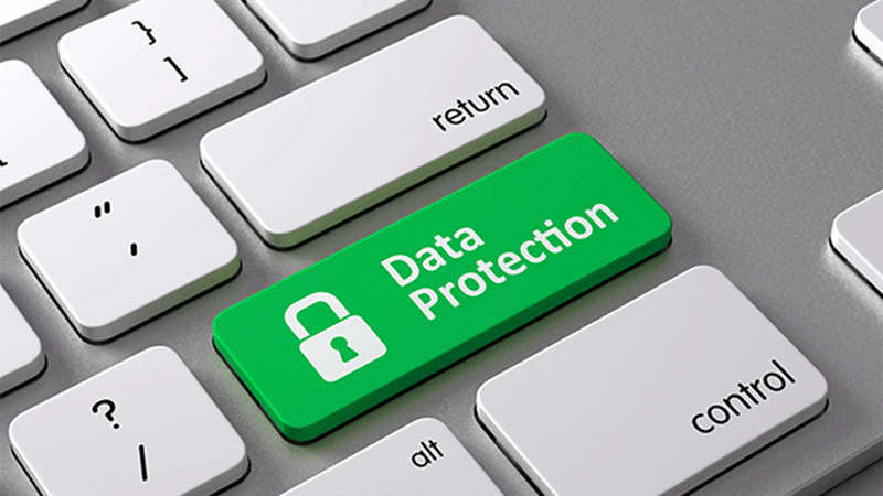 Critical' data list will be revised with time