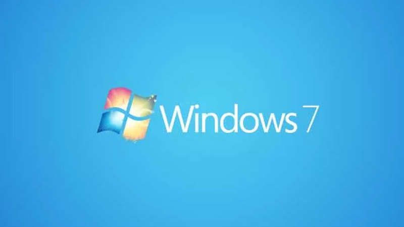 Windows 7: The end is near: Windows 7 users opting out