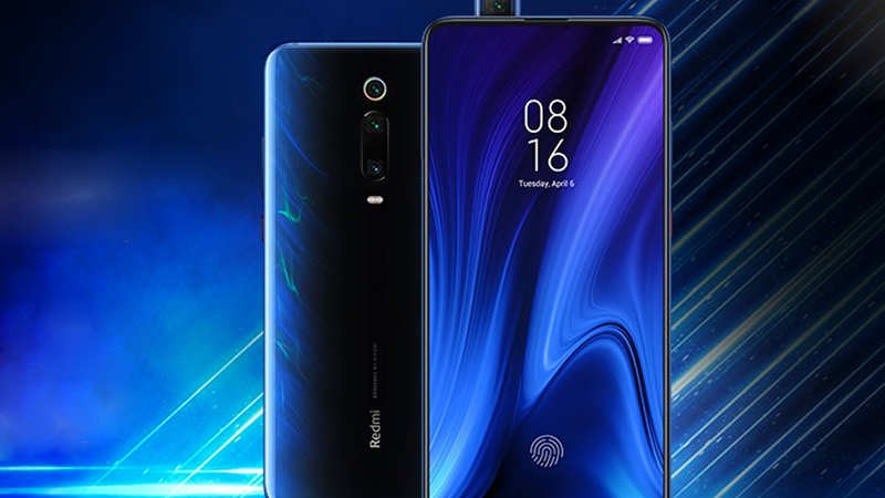 Redmi K20, K20 Pro go on open sale starting at Rs 21,999