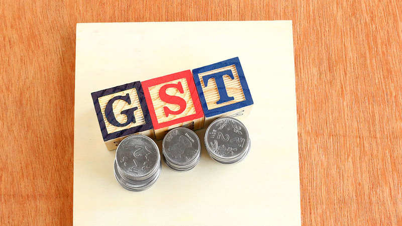 GST: Taxpayer with turnover over Rs 2 cr need GST audit certificate