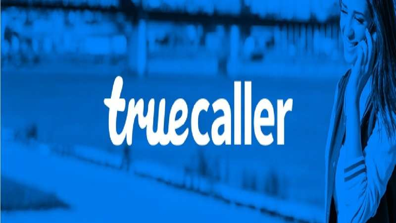 TrueCaller: Truecaller says 0 12% users in India affected by