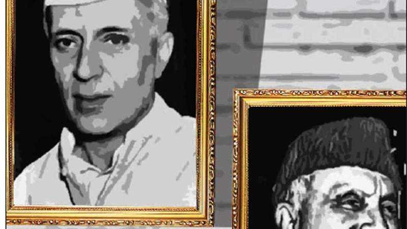 How Kashmir was won from Mountbatten & Jinnah - The Economic