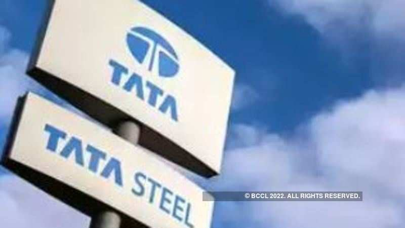 Tata Steel board approves of MoU with Synergy Metals and Mining Fund