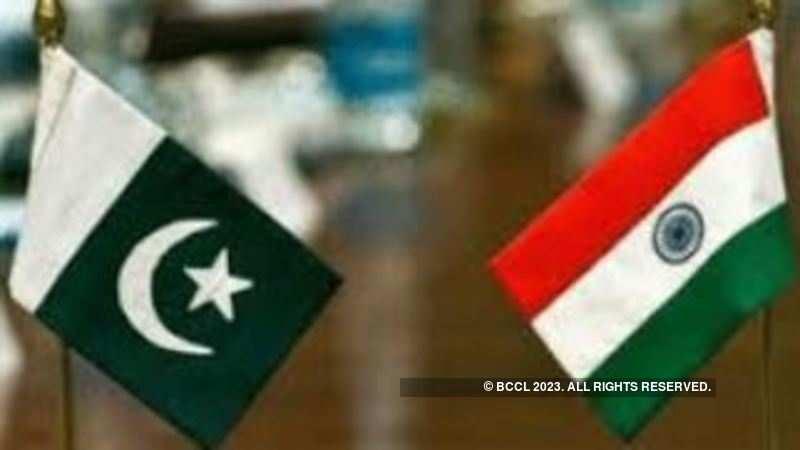 India Pakistan trade Relations: Trade suspension will hit Pakistan