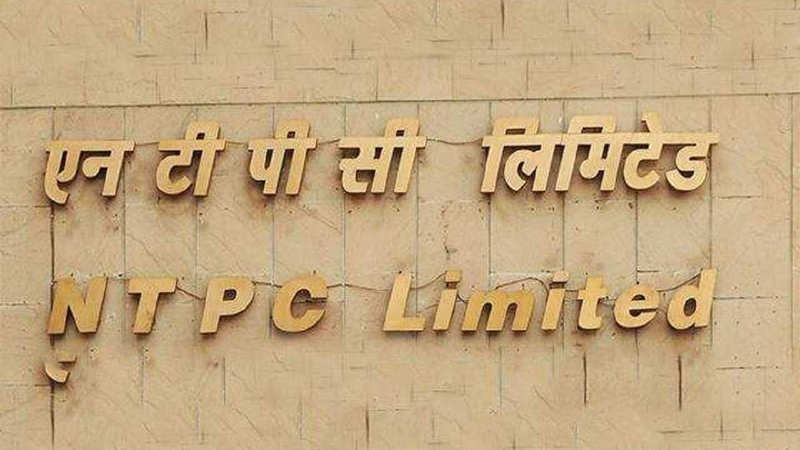 No bidders for NTPC's tender for 1,200 MW solar projects - The