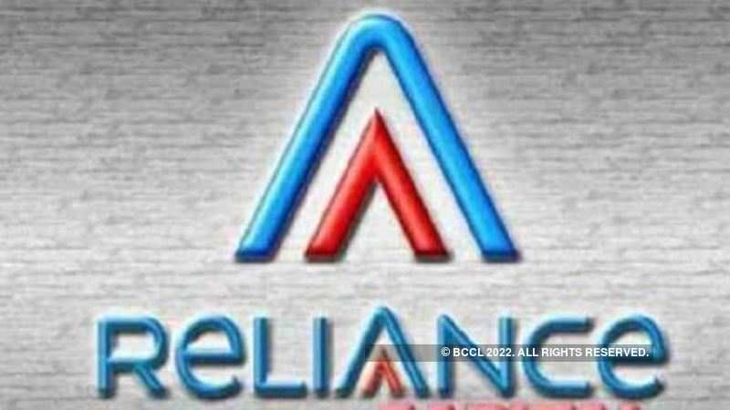 Reliance Capital joint auditors say no Companies Act breach