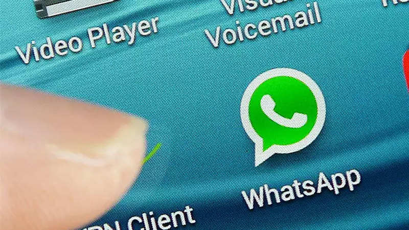 WhatsApp hack attack can change your messages, says Israeli security