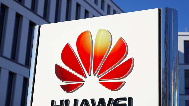 US formalises ban on government contracts to Huawei, others