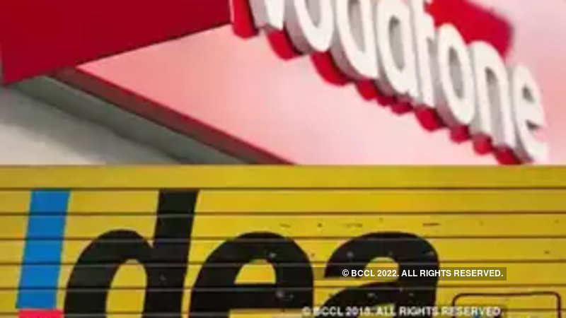 Amdocs to consolidate Vodafone Idea's postpaid operations - The